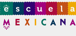 First Day of School at Escuela Mexicana
