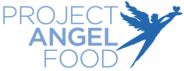 Project Angel Food Logo.png