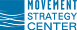 Movement Strategy Center Logo.png