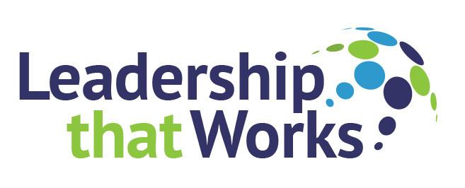 LeadershipTheWorks_Logo.jpg