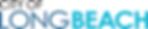 City of Long Beach Logo.png