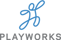 Playworks-Official-logo-web-1024x694.web