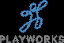 Playworks-Official-logo-web-1024x694.web
