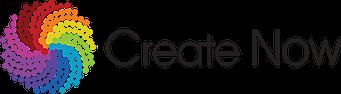 createNow.webp