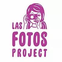 las fotos logo square.webp