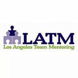 LATM logo.webp