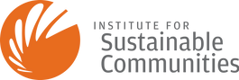 InstituteforSustainableCommunities_1200p