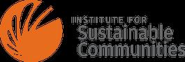 InstituteforSustainableCommunities_1200p