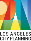 LA City Planning Logo.jpg