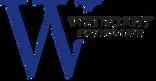 Weingart Foundation.png