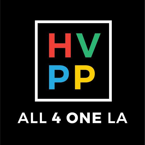 HVPPLA logo.jpg