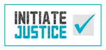 Initiate Justice.jpg