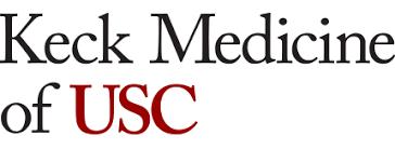 KSOM Logo.png