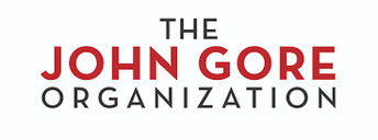 The John Gore Organization.png