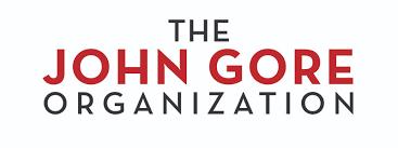 The John Gore Organization.png