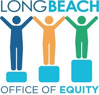 Long Beach Office of Equity.png