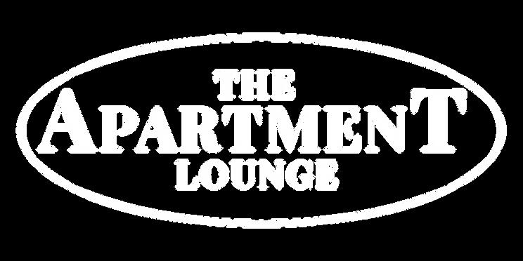 The Apartment Lounge Grand Rapids, MI