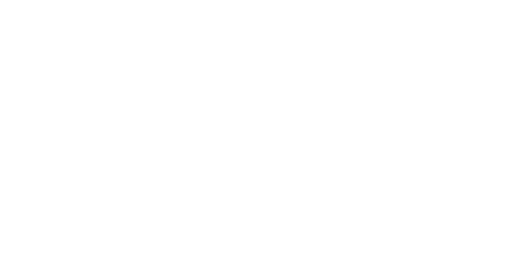 The Apartment Lounge Grand Rapids, MI