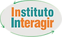 Instituto Interagir png (1).png