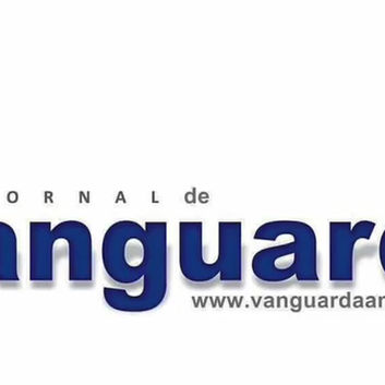 Abertas inscrições para Concurso de Fotografia em Ipatinga - Plantão Policial