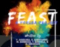 FEAST_LogoDraft.png