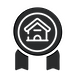 icons-03_edited_edited.png