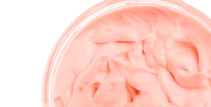 Plumped Up Peach Body Lotion {DISCOUNTINUED}