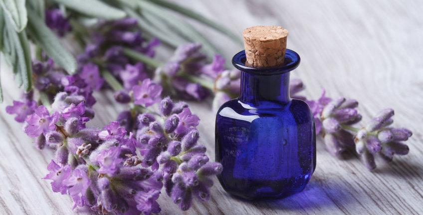Sleep Massage Oil | Bath Serum