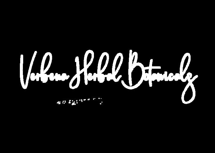 verbena label2-white.png