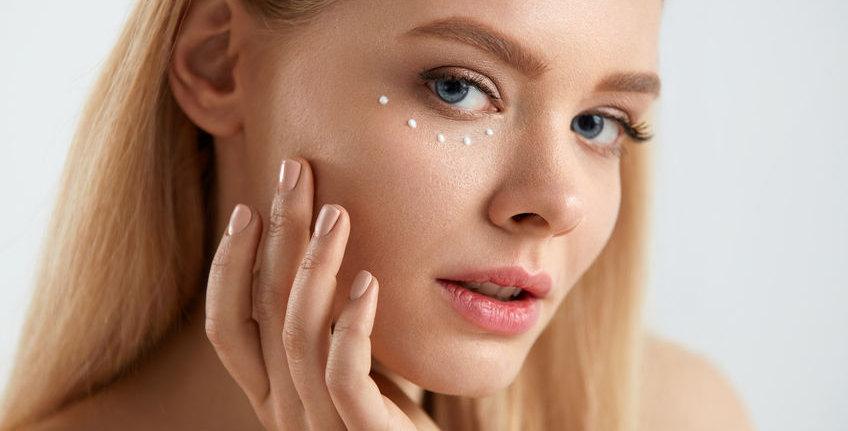 Ditch The Bags Eye Cream