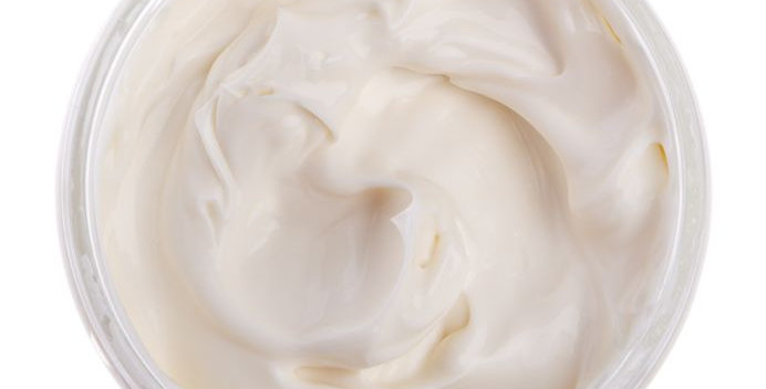 Citrus Body Lotion {DISCOUNTINUED}