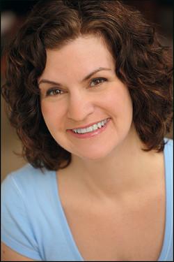 Suzanne Barbetta, Actor