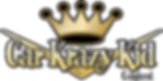 Car Krazy Kid Logo.png