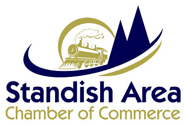 Chamber Logo - Navy-Gold.jpg