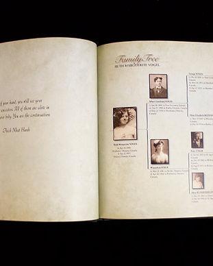 family book2.jpg