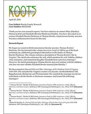 ROOTS Research Report.png