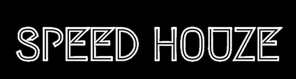 SpeedHouze Logo (1)_edited.png