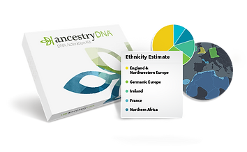 Ancestry Kit.png