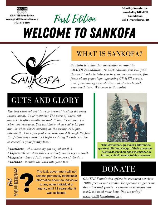 Sankofa 1220-1.jpg