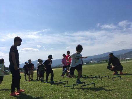 【5月29日教室報告】