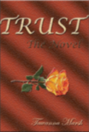 TRUST, The Novel Web Cover.png