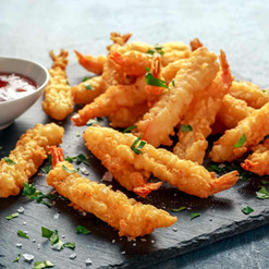 King-prawns-in-tempura-for-web_1280x1280