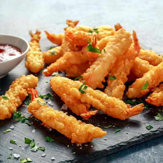 King-prawns-in-tempura-for-web_1280x1280