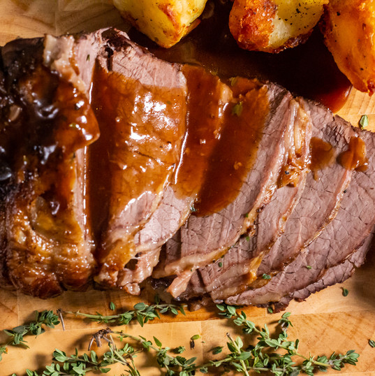 Slow-Cooker-Roast-Beef-14.jpg