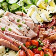 Chef-Salad-Recipe-500x375.jpg
