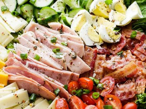 Chef-Salad-Recipe-500x375.jpg