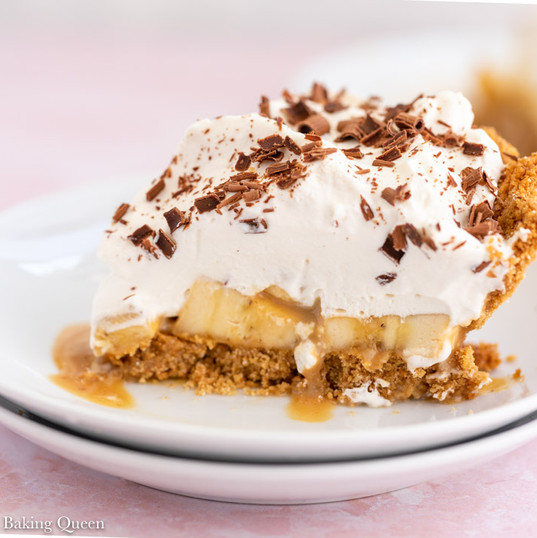how-to-make-banoffee-pie-2-of-3.jpg