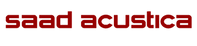 Logo Saad Acustica