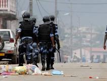 Il y a bel et bien des prisonniers politiques au Gabon, selon Laurence Ndong.