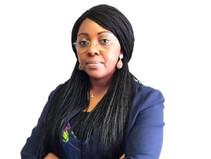 Covid-19 au Gabon: le Plan national de vaccination ou la foire aux cobayes ?